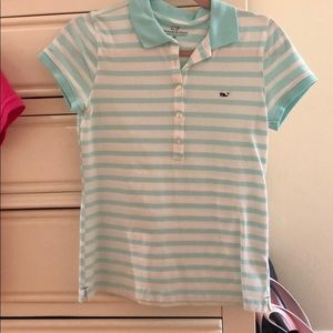 Vineyard Vines polo shirt ‼️Make an offer‼️